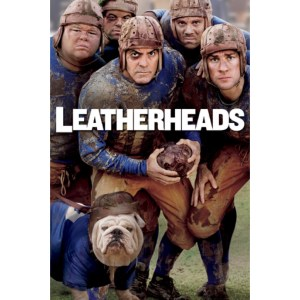 Leatherheads image not available