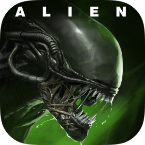 Alien: Blackout image not available