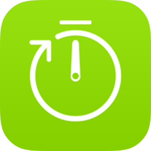 Simple Repeat Timer. image not available