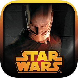 Star Wars™: KOTOR image not available