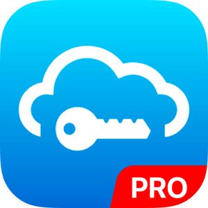 SafeInCloud Pro image not available