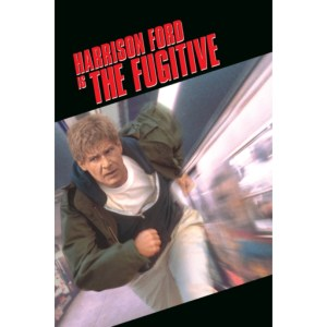 The Fugitive image not available