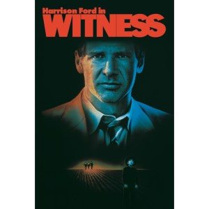 Witness image not available
