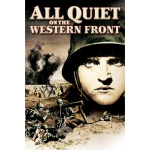 All Quiet on the Western Front image not available