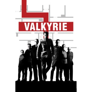 Valkyrie image not available