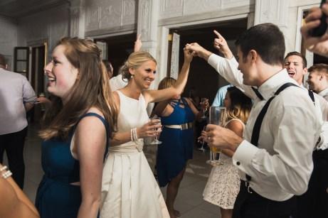 Armour House Wedding DJ www.noelleadams.photography 2