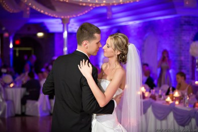 Fejklowicz_Stachulak_WASIO_photography_ChicagoWeddingPhotographerWASIO121