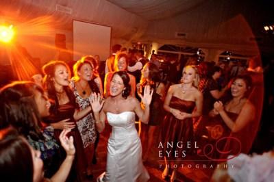 Hilda-Burke-Angel-Eyes-Photography-Westin-Chicago-Northwest-Itasca-Illinois-Wedding-Photographer