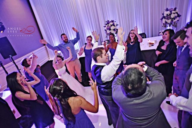 Hotel-Arista-wedding-DJ