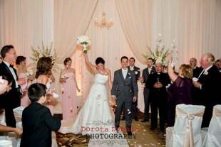 MDM Wedding Ceremony 2014 - 3