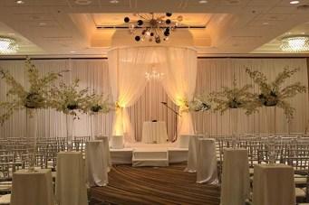 MDM Wedding Ceremony 2014 - 6
