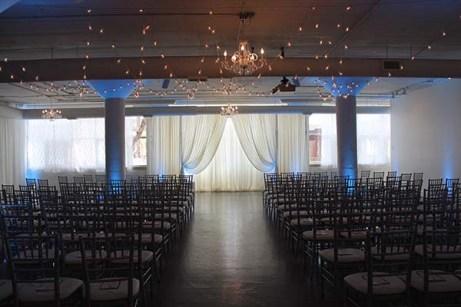 MDM Wedding Drape 2014 - 11