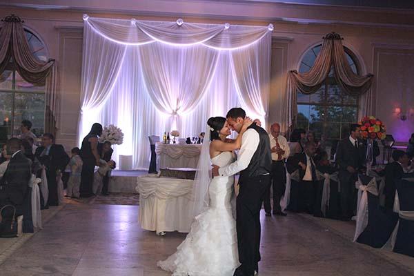 MDM Wedding Drape 2014 - 20