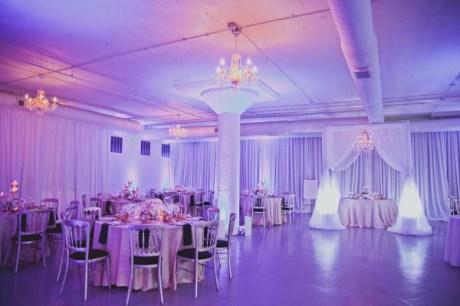 MDM Wedding Drape 2014 - 3