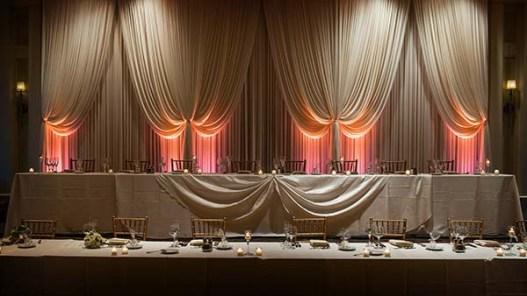 MDM Wedding Drape 2014 - 4