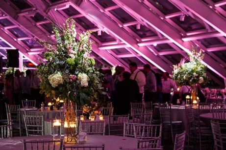 MDM Wedding Lighting 2014 - 13