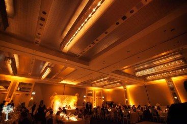 MDM Wedding Lighting 2014 - 14