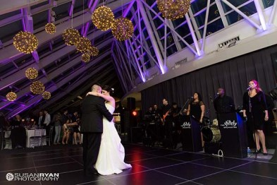MDM Wedding Lighting 2014 - 20