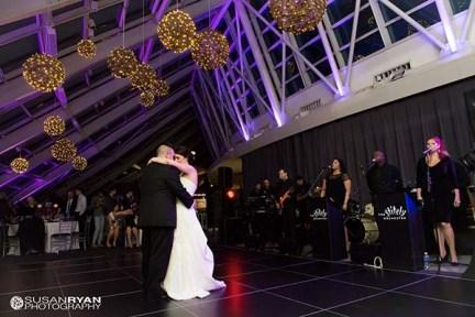 MDM Wedding Lighting 2014 - 20