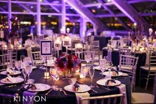MDM Wedding Lighting 2014 - 5