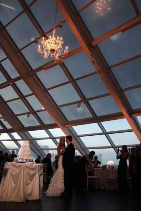 MDM Wedding Lighting 2014 - 8