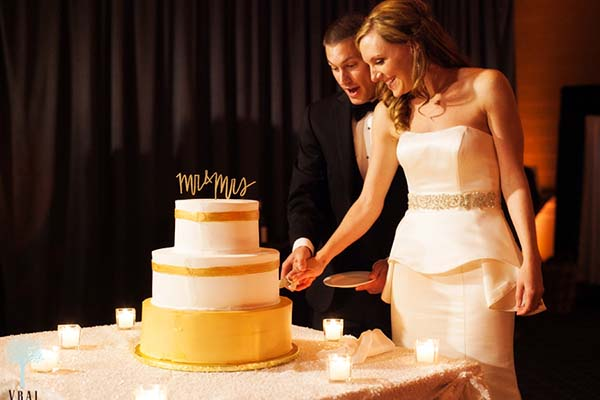MDM Wedding Reception 2014 - 18