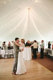 MDM Wedding Reception 2014 - 3