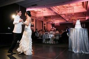 MDM Wedding Reception 2014 - 9