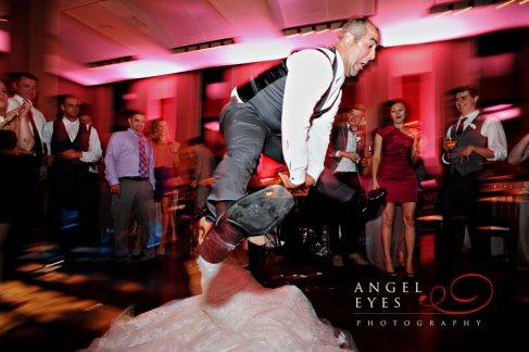 The-Newberry-Library-wedding-DJ