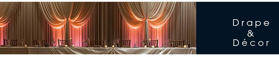 drape-and-decor-gallery