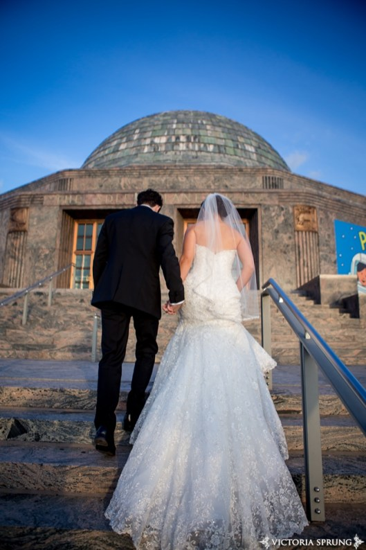 Alana-and-Michael-at-Adler-Planetarium-by-Victoria-Sprung-1144_web