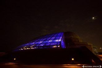 Adler-Planetarium-Lighting-Photo-by-Victoria-Sprung