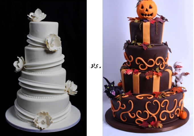 Fall Wedding Cakes.Fall Wedding Cakes Oak Mill Bakery Guest Blog For Mdm Entertainment