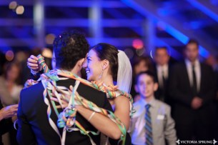 Alana-and-Michael-at-Adler-Planetarium-by-Victoria-Sprung-1622_web