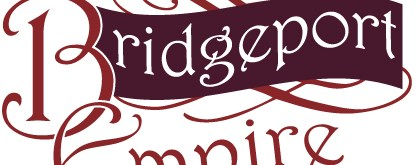Bridgeport Empire – The Special Event Opening Night Celebration