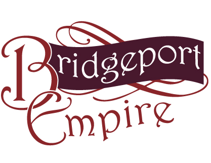 Bridgeport-logo1.jpg