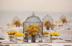 birdcage-vintage-wedding-centerpieces