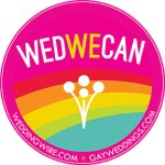 Wed We Can
