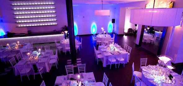 Chicago Illuminating Company Lighting
