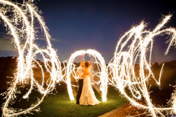 Awesome Picture of Metropolis Ballroom Wedding