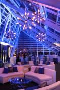 Lighting,-Sputnik-Chandeliers-and-Lounge-Sets-for-an-Adler-Planetarium-Corporate-Event