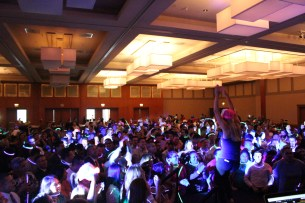 Chicago Corporate Event DJ