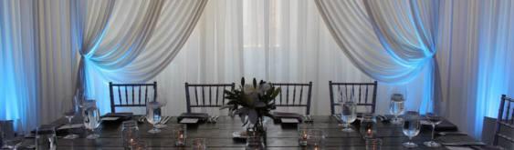 Chicago Rooftop Wedding Venues