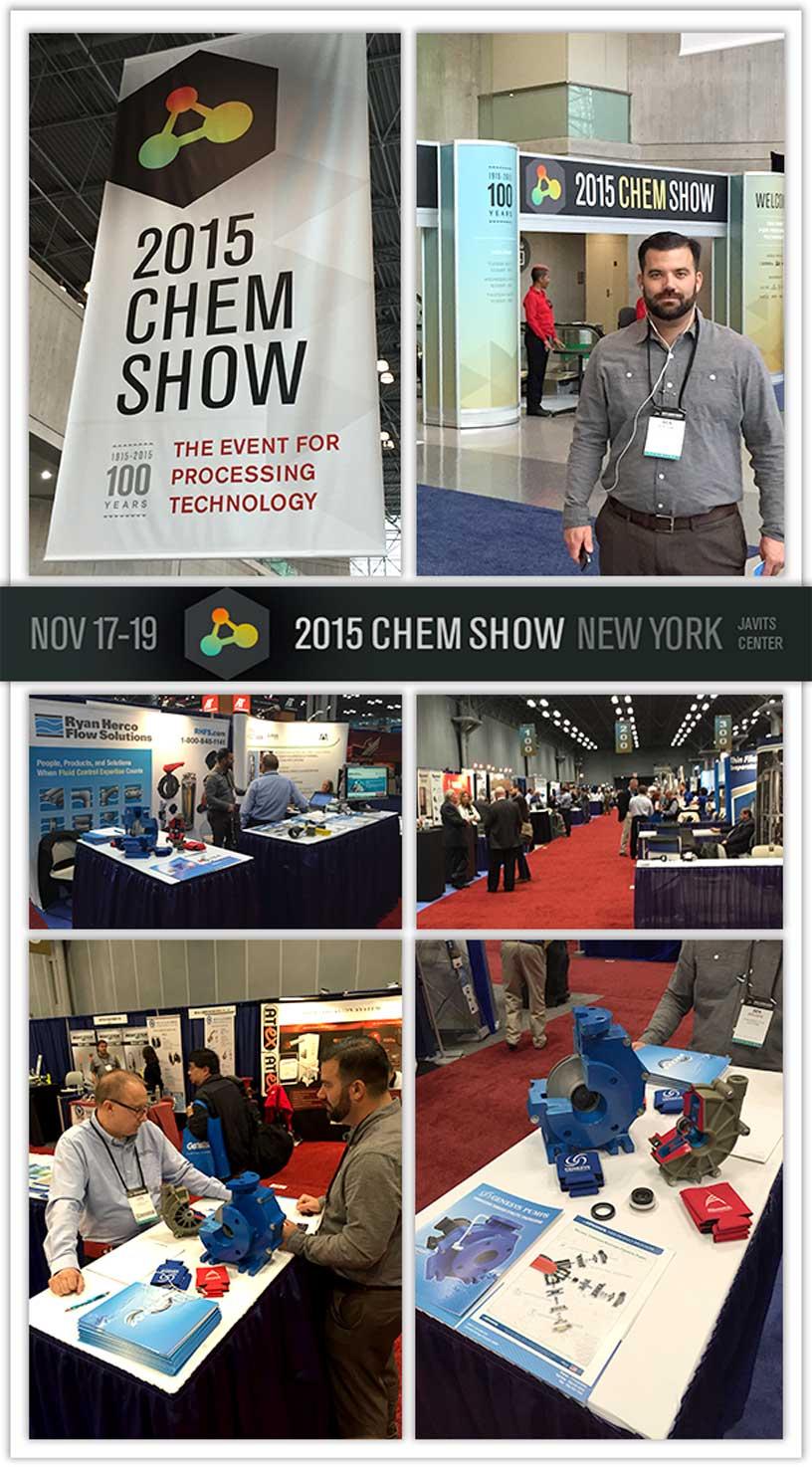 Chem_show_eblast
