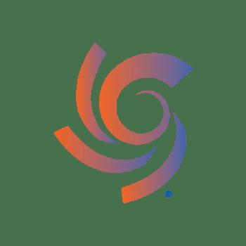 C-Shell Pumps icon