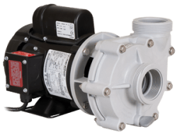 06577a33a45 The name you trust to provide the lowest cost of ownership. Sequence pumps  are the leader in high efficiency and performance.