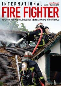 iff-magazine-51