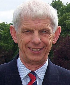 Neil Wallington is a former British Chief Fire Officer, a Past International President of the Institution of Fire Engineers, and a holder of the Queen's Commendation for Brave Conduct. He is the author of 17 books on the work of the fire service, and acts as a consultant with extensive experience in the Gulf on a range of projects.