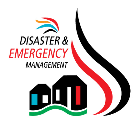 Disaster_and_emergency_management_logo