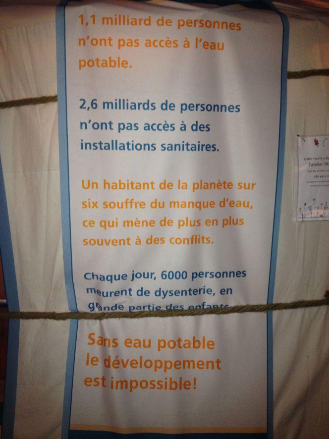 Inst. sanitaire Helvetas 29-30.06.2012-5